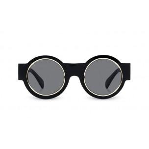 https://www.occhialixte.com/995-thickbox_default/occhile-da-sole-kaleos-caster.jpg