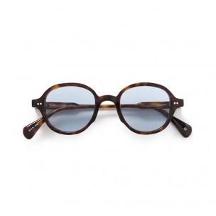 https://www.occhialixte.com/998-thickbox_default/occhile-da-sole-kaleos-ferguson.jpg